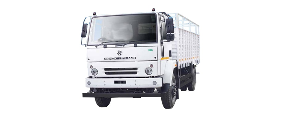 Ashok Leyland Ecomet 1214 Strong Price in India - Mileage, Specs & 2019  Offers