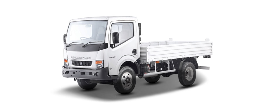 Ashok leyland partner 4 tyre price specifications videos pictures ashok leyland partner 4 tyre price specifications videos pictures and more mozeypictures Image collections