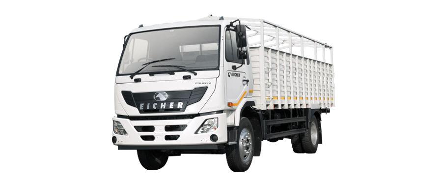 Eicher Pro 3015 Price in India Mileage Specs & 2019 fers
