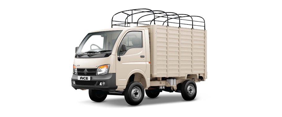 d6addc5fd7 Tata ACE Chota Hathi Price in India - Mileage
