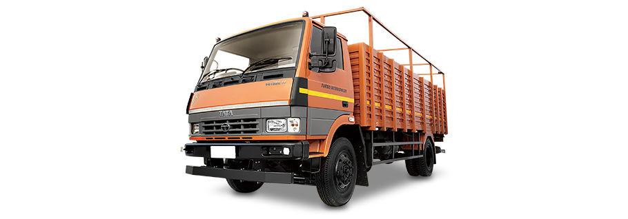 Tata LPT 1412 Price in India - Mileage, Specs & 2019 Offers