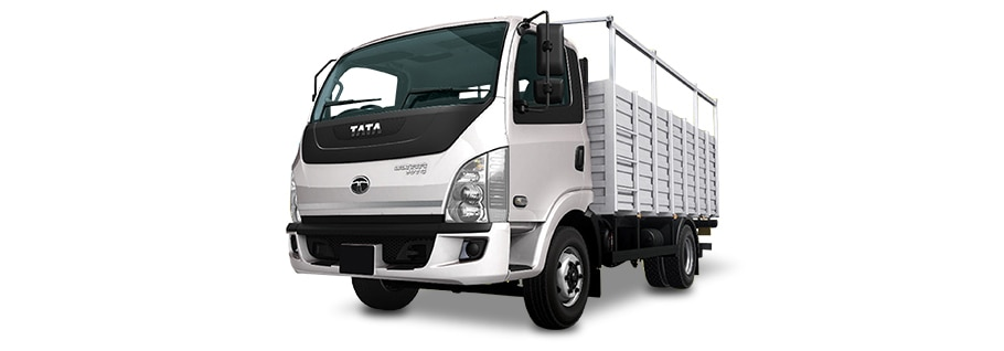 tata ultra 1014 price specifications videos pictures and more