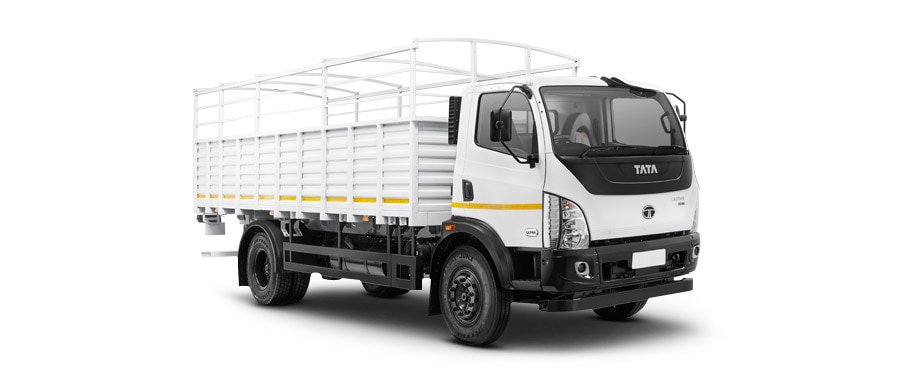 Tata Ultra 1412 On Road Price Get With Complete Emi Detail