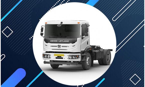 small truck price comparison