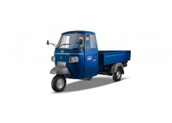 piaggio ape price, mileage, specifications, videos, pictures and more