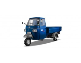 piaggio ape price mileage specifications videos pictures and more. Black Bedroom Furniture Sets. Home Design Ideas