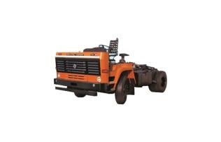 Ashok Leyland 3518 IL
