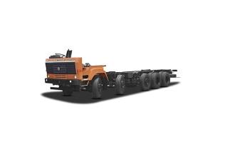 Ashok Leyland 3718