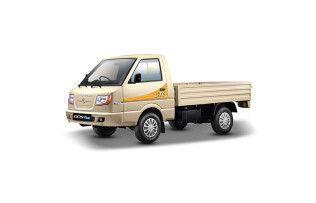 Ashok Leyland DOST LiTE