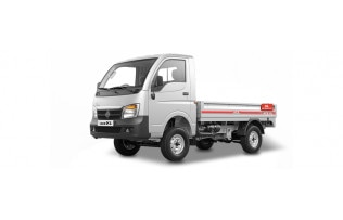 Tata ACE XL