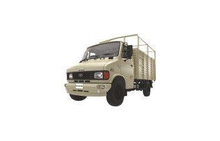 Tata LPT 407 EX2