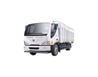 Ashok Leyland Boss 1212 LE Pictures