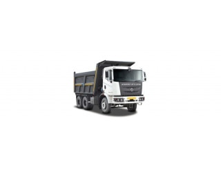 Ashok Leyland 4923 For Sale In Rajasthan