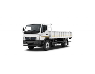 BharatBenz 1414R Pictures