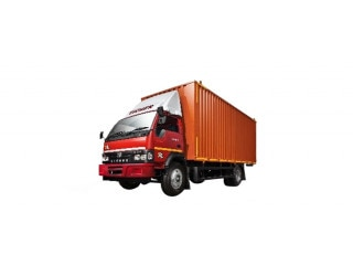 Eicher 11.10 XP MS Container E2 Plus