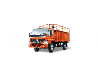 Eicher Pro 1095 CNG Pictures