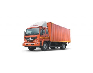 Eicher Pro 5016M Container LL Pictures