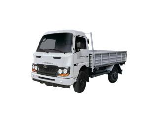 Mahindra DI3200 JAYO