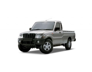 Mahindra Scorpio Getaway Price Mileage Specifications