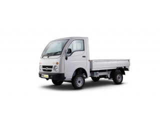 Tata Ace gold Pictures