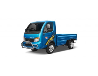 Tata Ace Mega XL Pictures