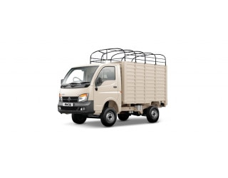 Tata ACE Pictures