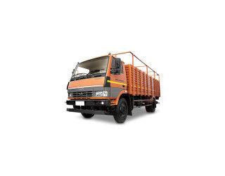 Tata LPT 1412 Pictures