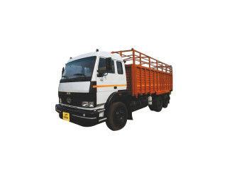 Tata LPT 2521 6x2 TC Pictures