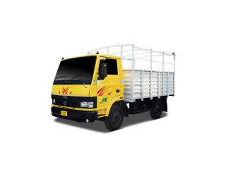 Tata LPT 407 EX FE Pictures