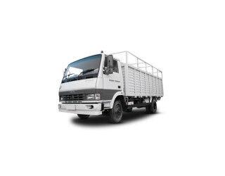 Tata LPT 810 Ex2 Pictures