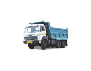 Tata LPTK 2518 Pictures