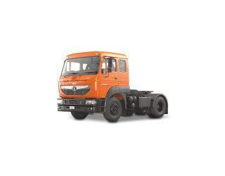 Tata Signa 3518.S Pictures