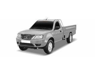Tata Xenon Single Cabin Price Mileage Specifications Videos
