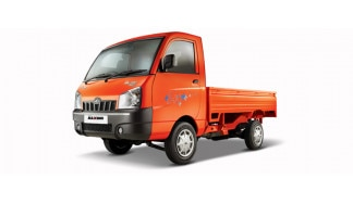 Mahindra Maxximo Chota Hathi Price In India Mileage Specs 2019