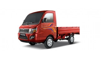 Mahindra Supro Maxitruck Price In India Mileage Specs 2019 Offers