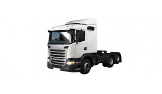 Scania P360 Price in India - Mileage, Specs & 2019 Offers