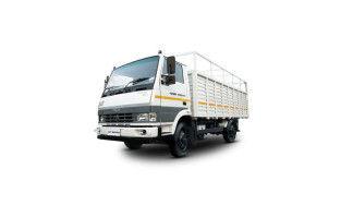 Tata LPT 909 EX2