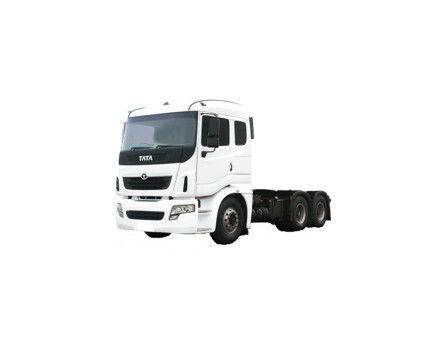 Trucksdekho New Trucks Prices 2018 Buy Trucks In India