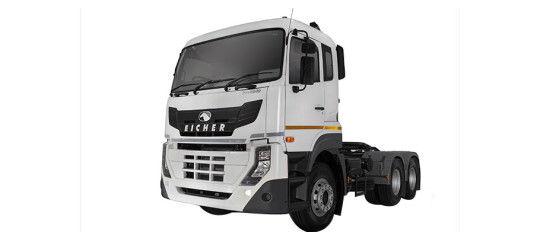 Eicher Pro 8049 6x4