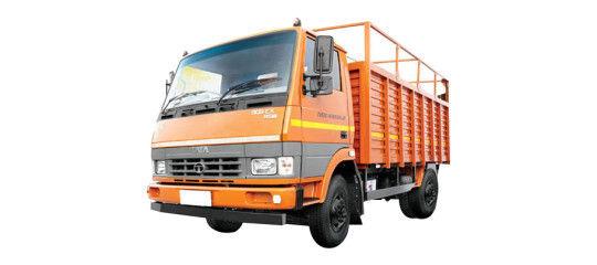 Tata LPT 1109 EX Pictures, See Interior & Exterior Tata LPT 1109 EX Photos | TrucksDekho.com