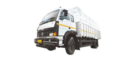 Tata LPT 909 EX & EX2 Pictures, See Interior & Exterior Tata LPT 909 EX & EX2 Photos ...