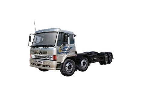Amw 3118 HL 5600/CAB