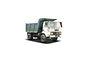 Ashok Leyland 1618 XL C