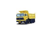 Ashok Leyland 2518 6S NRS