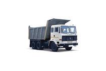 Ashok Leyland 2518 HD