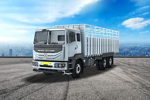 Ashok Leyland 2820 5050/(22 ft)