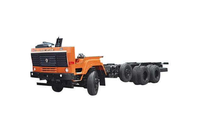 Ashok Leyland 3118 IL