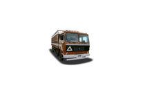 Ashok Leyland 3118 xl/1 BS -IV