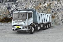 Ashok Leyland 4225 Tipper 10x2