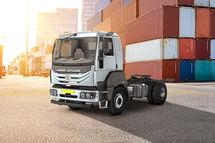 Ashok Leyland 4620